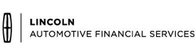 lincoln automotive financial services address AMO Registration